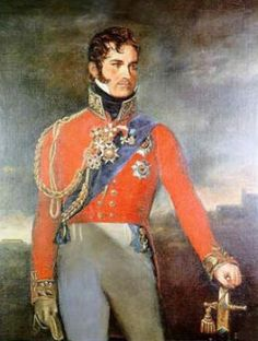 king leopold    HOW TO DECEIVE A DUKE by Lecia Cornwall 27/11/12