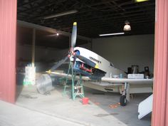 3/4 scale, P51 90% complete , for sale at my hangar , Rutherfordton, North Carolina, has two Ranger engines ( one spare) 200MPH at 11 GPH. Will accept airplane in trade or collector car as trade =>