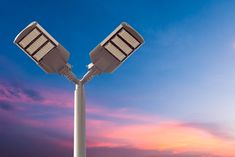 Utilising a renewable energy source reduces the amount of emissions produced, being a green alternative to a diesel powered tower. The machine is also quiet to run, therefore is ideal to operate near residential areas. Calisthenics Body, Led Lighting Solutions, Power Tower, Renewable Sources Of Energy, Street Lamp, Towers, Diesel, Solar, Alternative