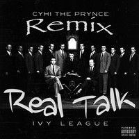 Cyhi The Prynce - Real Talk Remix Feat. Dose & BroTex [Prod. By Lex Luger] by Oowee Promotions on SoundCloud