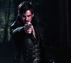 """""""I think it means she's finally starting to see me for the man I am; A man of honour. ♔ { HD please ♡ } → Song listed at the end of the video; Captain Swan, Captain Hook, Abc Tv Shows, Movies And Tv Shows, Sean Maguire, Murdoch Mysteries, Emilie De Ravin, Hook And Emma, Robert Carlyle"""
