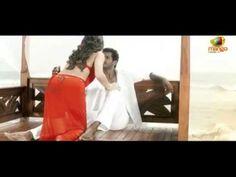 tamil movie 2012 samar song HD vellai mayil