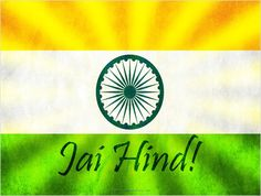 The Writer: Happy Independence day Independence Day India, One Liner, National Flag, Happy Fathers Day, Weird Facts, Writer, Wallpapers, Indian, Amazing