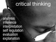 critical thinking asylum 6 questions