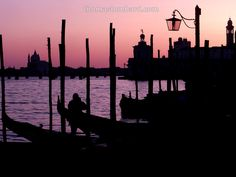Venezia   par thomaslombard.com