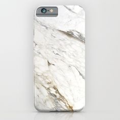 Marble iPhone & iPod Case, marble Iphone cover, marble trend, marble fashion, marble phone, marble accessory