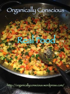 food Pick One, Real Food Recipes, Salsa, Healthy, Ethnic Recipes, Salsa Music, Health, Healthy Food Recipes