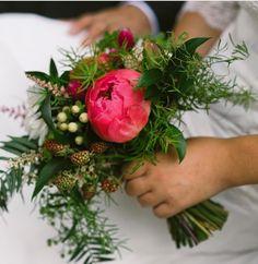 #sitgeswedding #wedding #floral #floweshop #flowershopsitges #flowerarrangement #sitges #bodasitges #arreglosflorales #flores #flors #decor #casaments #bodas #flowers #weddingdetails #bride #bridalbouquet #sitgesbodas #ramodenovia