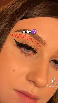 Makeup Eye Looks, Eye Makeup Art, Cute Makeup, Gorgeous Makeup, Pretty Makeup, Lip Makeup, Makeup Tips, Beauty Makeup, Box Braids Hairstyles For Black Women