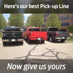 Texas Motors Ford http://www.texasmotorsford.com/