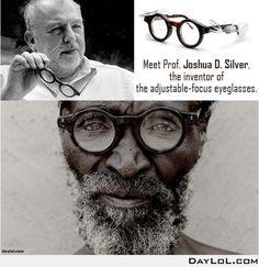 bcb2617980e1d 189 Best Online Glasses UK images