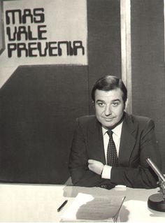 Ramón Ochoa