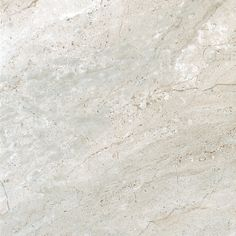 Porcelain tile stone look, Classico Taupe, easy to find at Lowe's