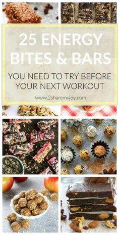 Diet pills fast working