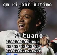 vira piada na internet Reprodu o Corinthians Mil Grau