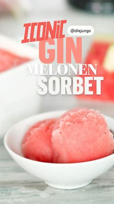 Sorbet, Epic Meal Time, Icebox Desserts, Frozen Custard, Barbecue Recipes, Let Them Eat Cake, Yummy Cakes, Cocktail Recipes, Love Food