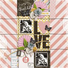 DonnaE-MDL-HelloLove-layout