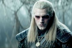 Top Gun The Witcher & The Walking Dead Movie: 10 Most Exciting Trailers From SDCC 19 From 'The Walking Dead' movie to 'The Witcher' and 'His Dark Materials,' here are the 10 trailers we're most excited about from Comic-Con this year. Henry Cavill, The Walking Dead Movie, The Witchers, The Witcher Series, World Warfare, The Witcher Geralt, His Dark Materials, White Wolf, San Diego Comic Con