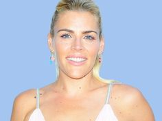 Busy Philipps, Whole 30 Diet, Business, Health, Tips, Whole30, Health Care, Whole 30, Store