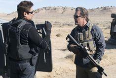 LIMA VAGA: Mira el trailer de 'Sicario 2: El soldado'