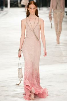 Bridesmaid Dresses / Blush Pink / Wedding Style Inspiration / LANE (instagram: the_lane)