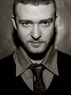 Justin Timberlake Love him on S n L
