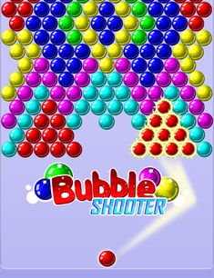Bubble Shooter Game - Free Offline Download | Android APK Market Bubble Bird, Bubble Fruit, Bubble Shot, Bubble Pop Game, Bubble Shooter Games, Bubble Games, Google Play, Pop Games, Free Games