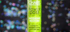 No blog: Óleo Power Dose da marca Charis, confira: http://fascinioporesmaltes.com/charis-professional-power-dose/