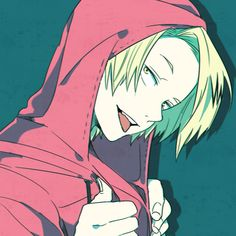 363 Best Boku No Hero Hell Images On Pinterest Anime Boys Anime