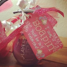 great teacher gifts Scentsy Layers https://michellecastillo.scentsy.us