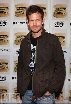 Matt Davis Matthew Davis, Cool Style, Bomber Jacket, Guys, Jackets, Fashion, Down Jackets, Moda, Style Fashion