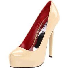 beautiful shoesssss  <3