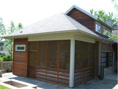 Modern Architecture Nashville ryan thewes architect nashville tennessee modern | nashville
