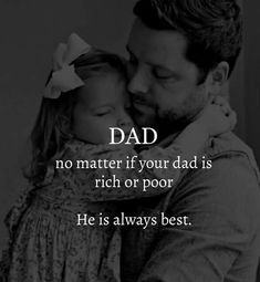 I love my father he is very special for me Father Daughter Love Quotes, Father Love Quotes, Papa Quotes, Love My Parents Quotes, Mom And Dad Quotes, I Love My Parents, Crazy Girl Quotes, Fathers Day Quotes, Fathers Love