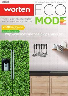 Promoções Worten - novo Folheto 16 junho a 6 julho - http://parapoupar.com/promocoes-worten-novo-folheto-16-junho-a-6-julho/