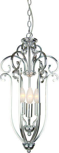 33 Best Lamps images | Lampy, Lampa wisząca, Domki na plaży