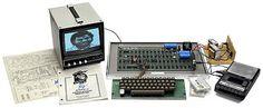 Apple-I-computer-1.jpg (550×227)