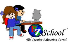 FREE Games, Activities, and Worksheets for all grades (K-12) and subjects, including Math, English, Science, Social Studies, and Languages. EZSchool makes learning easy and fun! Great for home-schools, classrooms, of just extra practice. Visit www.ezschool.com and enjoy all the free resources!
