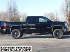 gmc sierra 1500 sle z71 for sale