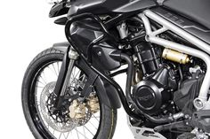 24 Amazing Tank Bags Images Motorcycle Accessories Motorbikes