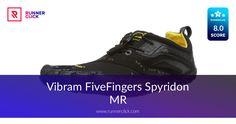 Barefoot Running, Trail Running Shoes, Vibram Fivefingers, Running Shoe Reviews, Sneakers Nike, Nike Tennis