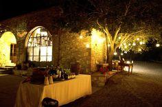 the bar #weddingparty