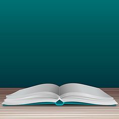 books books, Books, Book, Teaching, Background image