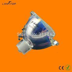 Compatible projector bulb / projector lamp TLP-LW13  / TLPLW13  fit for  TDP-TW350  TDP-TW350U