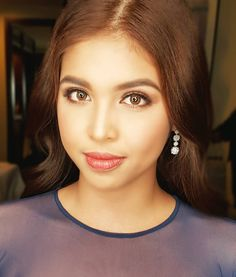 - The gorgeous better half of the BFF Bae ♡♡♡ Gma Network, Maine Mendoza, Alden Richards, Better Half, Theme Song, Film Festival, Hairdresser, Singer, Actresses