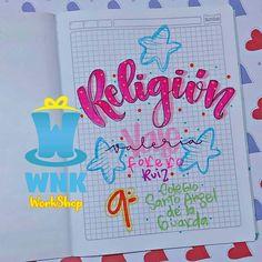 Notebooks, Bff, Bullet Journal, Sketchbook Cover, Sketchbooks, Creative Notebooks, Creativity, Notebook, Laptops