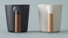 ceramic-coffee-mug-with-r-shaped-wooden-handle-0