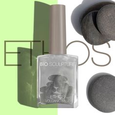 Stamping Nail Polish, Nail Hardener, Nail Primer, Nail Art Salon, Soft Nails, Bio Sculpture, Base Coat, Mani Pedi, Nail Tech