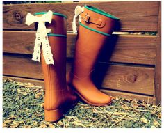 DIY Cute Rain Boots   Things I have to Try!!   Pinterest ...