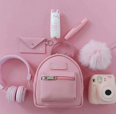 18 Best ideas for baby girl pink girly Pink Love, Pretty In Pink, Imagenes Color Pastel, Deco Rose, Catty Noir, Justine, Aesthetic Colors, Everything Pink, Pink Fashion
